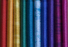 Jewel Tone Colors | Jewel Tones