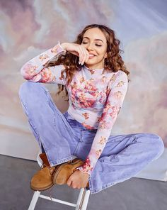 Jade Little Mix, Little Mix Jesy, Little Mix Style, Little Mix Girls, Jesy Nelson, Perrie Edwards, Meninas Do Little Mix, Little Mix Updates, Jade Amelia Thirlwall