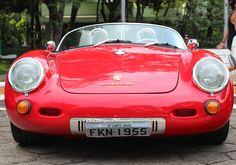 Porsche, Audi, Volkswagen Group, Car Manufacturers, Of Brand, Ducati, Porch