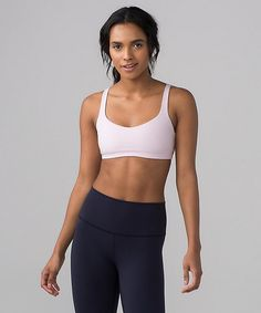 3e8ca58ccb275 153 Best Accentuating Workout Clothes images