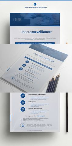 Longterm and Recurring Design Project: Business