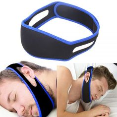 #beauty #skincare #trend #freeshipping #antisnore #healthcare