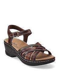 54e8795649e 16 Best Love Clark Shoes! images