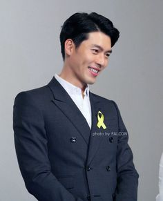 Korean Male Actors, Handsome Korean Actors, Korean Celebrities, Korean Men, Asian Actors, Celebs, Hyun Bin, Namgoong Min, Keanu Reeves Quotes