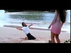 Kaho na pyar hai Mp3 Song Download, Download Video, Hindi Dance Songs, Qoutes About Love, Bollywood Songs, Hit Songs, Music Videos, Sexy, Flowers