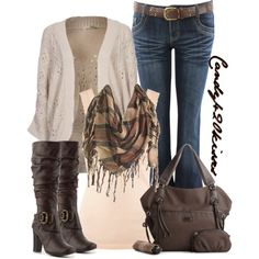 """""""Untitled #543"""" by candy420kisses on Polyvore"""