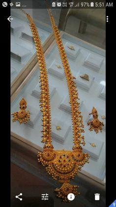 Gold Jewelry Buyers Near Me 24k Gold Jewelry, Gold Temple Jewellery, Gold Wedding Jewelry, Gold Jewelry Simple, Gold Jewellery Design, Gold Necklace, Gold Ring Designs, Gold Earrings Designs, Gold Mangalsutra Designs