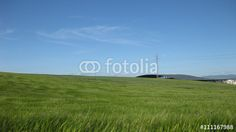 Paisajes y tierras de cultivo. #fotolia #photography #fotografía #photographer #design #foto #microstock #background #nature #summer #landmark