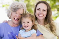 Elder Care in Manchester NJ: Caregiving doesn't stop just because the rest of…