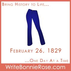Timeline Worksheet: February Levi Strauss is born. Have you ever wondered why blue jeans were invented? Find out with today's short story! Short Stories For Kids, Worksheets For Kids, Levi Strauss, Boys Who, Christian Homeschool, Timeline, Blue Jeans, Denim, San Francisco