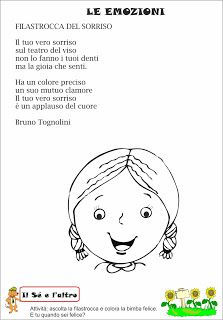 A Scuola con Poldo Italian Language, Learning Italian, Reading Material, Emoticon, Nursery Rhymes, Life Skills, School Bags, Smiley, Montessori