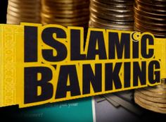 Best 5 Benefits Of Islamic Banking  Islamic banking is following separate Islamic laws and it has some benefits like financial transactions, Islamic loans etc. This bank service is offered for everyone, not only for Muslims. To read more, click this post.