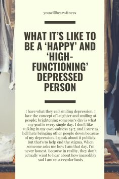 While you may be wanting to find something that totally cures your depression, there are things you can do right now to alleviate some of your symptoms. This article is going to go over what you can do to fight your depression so that