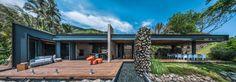 Astonishing Villa in Taiwan