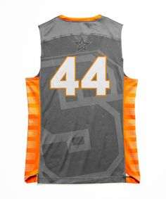 The Syracuse Orange are among eight schools and nine programs with brand  new Nike Hyper Elite Platinum uniforms.They will wear the uniform once and  only ... 64a1a932c