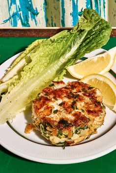 NYT Cooking: Cod cakes are terrific with cod, but can be made with any white-fleshed fish. Poach the fillets in bay-leaf-scented water, then flake the cooled meat into a New Englandish mirepoix of sautéed onions and celery. Fish Dishes, Seafood Dishes, Fish And Seafood, Fish Recipes, Seafood Recipes, Cooking Recipes, Cooking Fish, Cooking Bacon, Cooking Broccoli