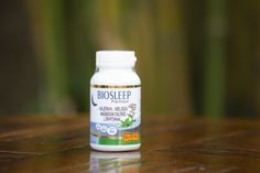 Sleep is the most important part of your health. Use BIOSLEEP to help enhance the way you sleep. What Is Turmeric, Inflammation Causes, Organic Vitamins, Natural Supplements, Lower Cholesterol, Food Industry, Amino Acids, Natural Products