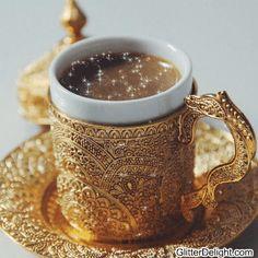 Gif kávé,Kellemes kávézást!....gif,kávé gif,kávé gif,kávé gif,gif kávé,kávé gif,gif kávé,kávé gif,Friss,forró a kávé....gif, - klementinagidro Blogja - Ágai Ágnes versei , Búcsúzás, Buddha idézetek, Bölcs tanácsok , Embernek lenni , Erdély, Fabulák, Különleges házak , Lélekmorzsák I., Virágkoszorúk, Vörösmarty Mihály versei, Zenéről, A Magyar Kultúra Napja-Jan.22, Anthony de Mello, Anyanyelvről-Haza-Szűlőfölről, Arany János művei, Arany-Tóth Katalin, Aranyköpések, Aranyosi Ervin versei…