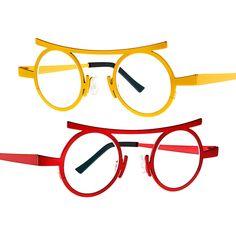 theo Miso  #bebold #bedifferent #expressyourself #theolovesyou #theoeyewear #buyatyouroptician #eyewear #theoopenseyes #occhiali #안경 #theo👓 Theo Eyewear, Eyeglasses, Round Glass, Frame, Bags, Shoes, Design, Style, Eyewear