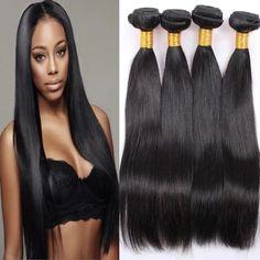 Human Hair Wigs 10 Inch Bob – dianawigs Short Hair Wigs, Human Hair Wigs, Short Hair Styles, Stylish Short Hair, Hair Nets, Hair Quality, Hair Density, Malaysian Hair, Silky Hair