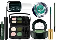 green-fall-makeup-612