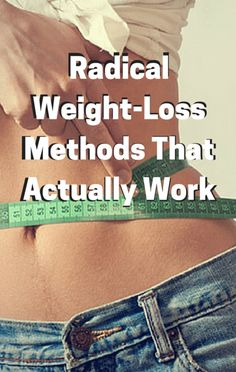Lose fat in upper inner thighs photo 2