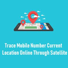 9 Best mobile number locator images in 2017 | Mobile number