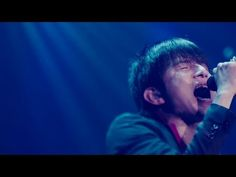 Mr.Children「365日」Mr.Children TOUR POPSAURUS 2012 - YouTube