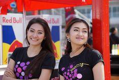 Photos by Maiju: Beatiful girls