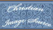 Christian Image Source Banner from Karen's Whimsy