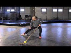 3 Exercises To Make Hockey Players Skate Faster Hockey Workouts, Hockey Drills, Hockey Players, Fitness Workouts, Fitness Goals, Hockey Training, Sports Training, Backyard Ice Rink, Hockey Mom