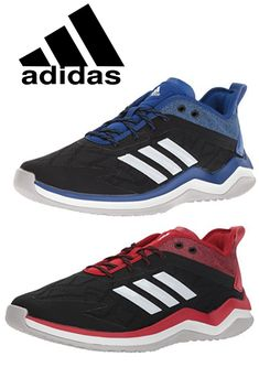 19 Best Adidas Shoes images | Adidas, Adidas shoes, Shoes
