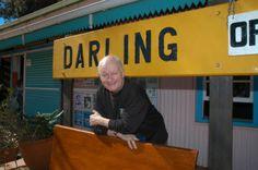 Pieter Dirk Uys Afrikaans, Good People, Inspire Me, South Africa, Symbols, Hero, Icons, Memories, Memoirs
