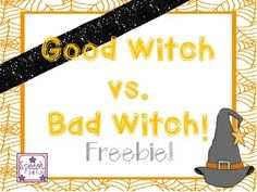 Practice social skills and manners with this fun, Halloween themed sorting activity!Visit my blog for more ideas and activities! Speech Time Funhttp://speechtimefun.blogspot.com