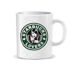 Fancy - Taylor swift starbucks design for Coffee Mug,Funny Coffee Cup, Quote Mug, Funny Mug