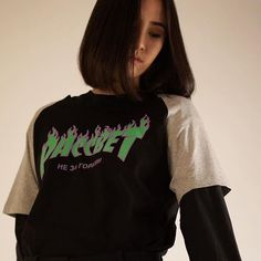 www.hedonistk.com Streetwear Struggle  Daily Streetwear Outfits  Tag #guilty.plzrs #hedonistk.apparel to be featured  DM for promotional requests
