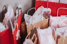 Retailer or not, there's always a lot to be learned about consumers from Black Friday and Cyber Monday for marketers. Here's the biggest marketing takeaway from Black Friday
