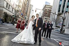 rebekah-johnson-photograpghy-portland-oregon-wedding-photographer