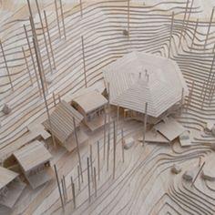 Works   Shigeru Ban Architects