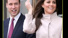 why the Duchess of  Cambridge takes all  official portraits of her  kids