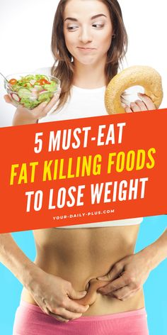 Here's how women actually managed to lose weight during the holidays! Loose Leg Fat, To Loose, Weight Loss Goals, Easy Weight Loss, Lose Weight, Abdominal Fat, Eat Fat, Fast Metabolism, Good Fats