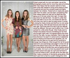 Knight's TG Caps: Lilly, mom and sister Lisa are all happy now Male Humiliation, Petticoated Boys, Girls, Sissy Boy, Prissy Sissy, Transgender Captions, Forced Tg Captions, Captions Feminization, Tg Stories