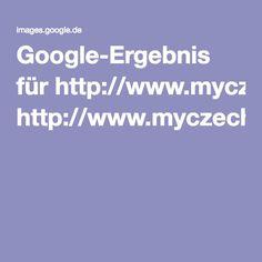 Google-Ergebnis für http://www.myczechrepublic.com/images/funicular.jpg