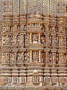 Mount Abu, Dilwara Temples, Jain Temples of Dilwara Mount Abu