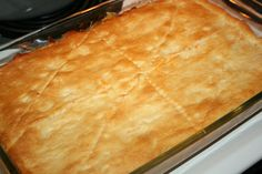 crescent lasagna crafty crescent lasagna recipe yummly cheesesteak ...