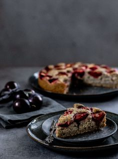 Fruit Cakes, Tarts, Muffin, Pie, Breakfast, Recipes, Food, Mince Pies, Torte