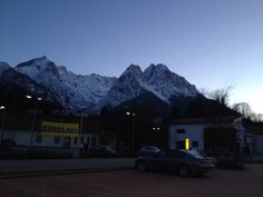 Laengenfeld Felder, 4 Photos, Mount Everest, Mountains, Nature, Travel, Naturaleza, Viajes, Destinations