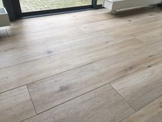 Tile Floor, Hardwood Floors, New Homes, Flooring Ideas, House Styles, Room, Garage, Home Decor, Flats