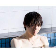 festariaさんと風の色コラボ♡ wish upon a star 懐かしい❤️❤️ 風の色で入浴シーンもあるのね #古川雄輝 #furukawayuki #yukifurukawa #festaria