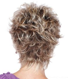 Enjoyable Back Of Short Wedge Back Of Head Wedge Haircut Pictures Image Hairstyles For Men Maxibearus